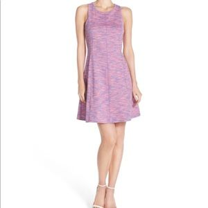 Lilly Pulitzer A-Line Dress